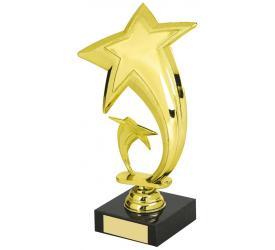 Business Awards Achievement Awards