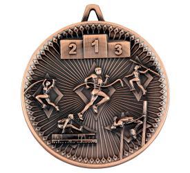 Medals Athletics  Medals