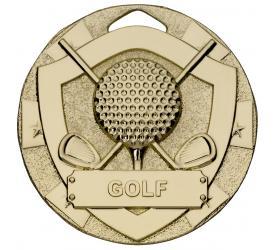 Medals Golf Medals