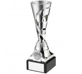 Football Trophies Football Cup Trophies