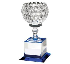 Glass & Crystal Glass Trophies