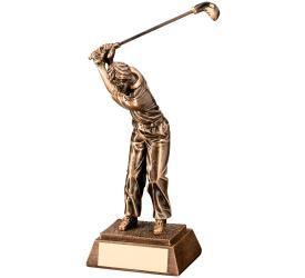 Golf Trophies Male Golf Trophies
