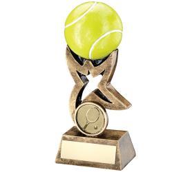 Trophies Tennis Trophies