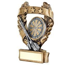 Darts Trophies General Darts Trophies