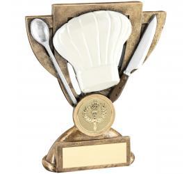 Trophies Cooking Trophies