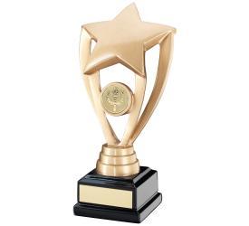 Trophies Generic Awards Trophies