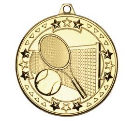 Medals Tennis Medals