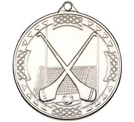 Medals Hurling Medals