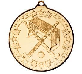 Medals Hockey Medals