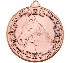 Medals Horse/Equestrian Medals