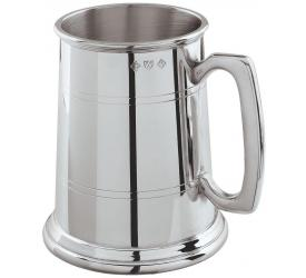 Award Type Tankards