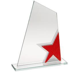 Business Awards Glass, Crystal & Acrylic Awards