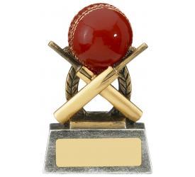 Trophies Cricket Trophies