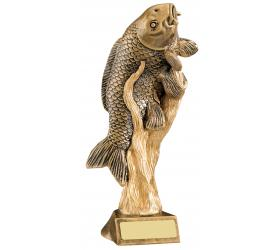 Trophies Angling/Fishing Trophies