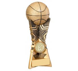 Basketball Trophies Basketball Trophies