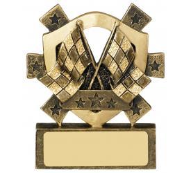 Trophies Motor Sport Trophies