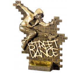 Trophies Dance Trophies