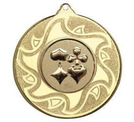 Medals Cards Medals