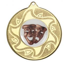 Medals Drama Medals
