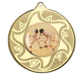 Medals Fencing Medals