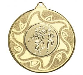 Medals Triathlon Medals