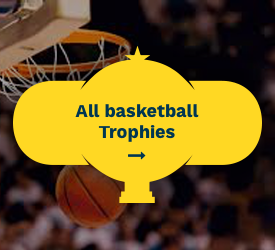 Basketball Trophies All Basketball Trophies
