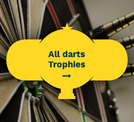 Darts Trophies All Darts Trophies