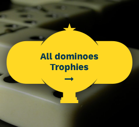 Dominoes Trophies All Dominoes Trophies