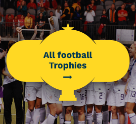 Football Trophies All Football Trophies