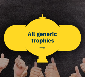 Generic Awards Trophies All Generic Trophies