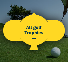 Golf Trophies All Golf Trophies