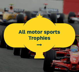 Motor Sport Trophies All Motorsport Trophies