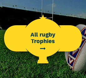 Rugby Trophies All Rugby Trophies