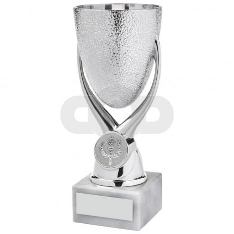Silver 'Egg Cup' Bowl Awards