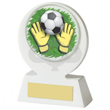 Goalkeeper Award