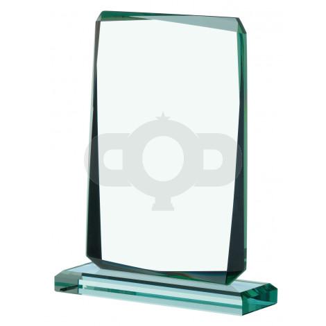 Block Award