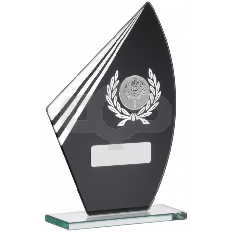 Glass Black Mirror Award