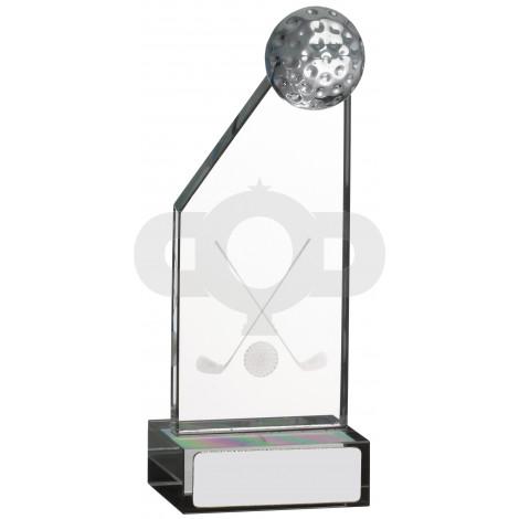 Golf Edge Award
