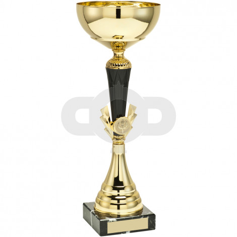Tall Trophy