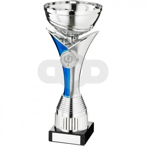 V Stem Trophy