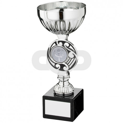 Round Celtic Trophy