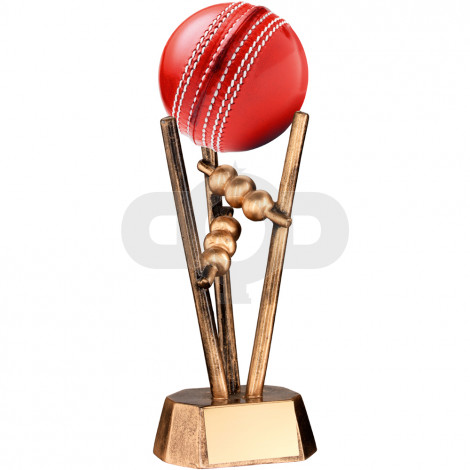 Resin Cricket Ball Holder