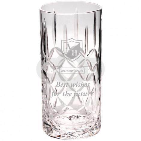 405ml Highball Glass Tumbler