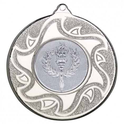 50mm Sunshine Medal