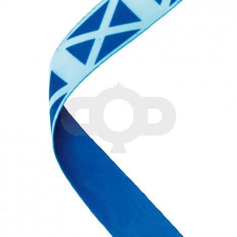 Scottish Ribbon