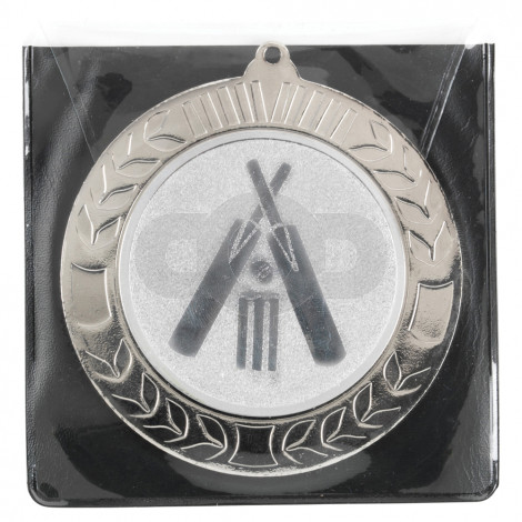 Medal Wallet