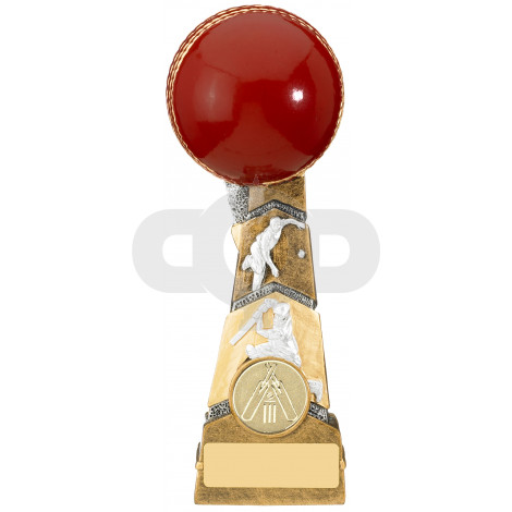 Forza Cricket Trophy