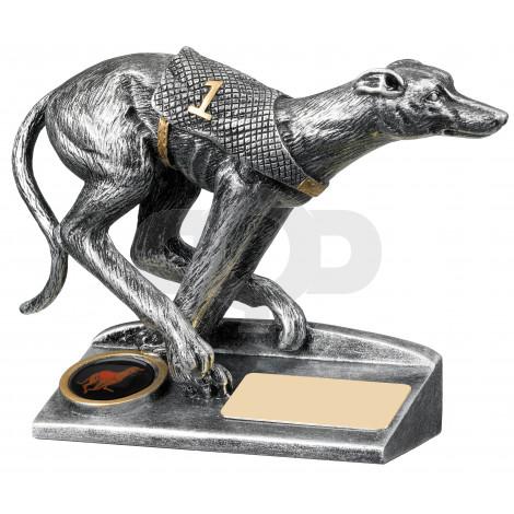 Greyhound Award
