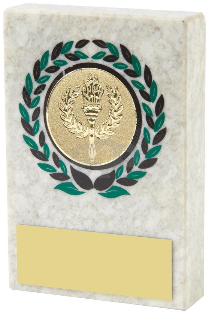 Marble Block Award