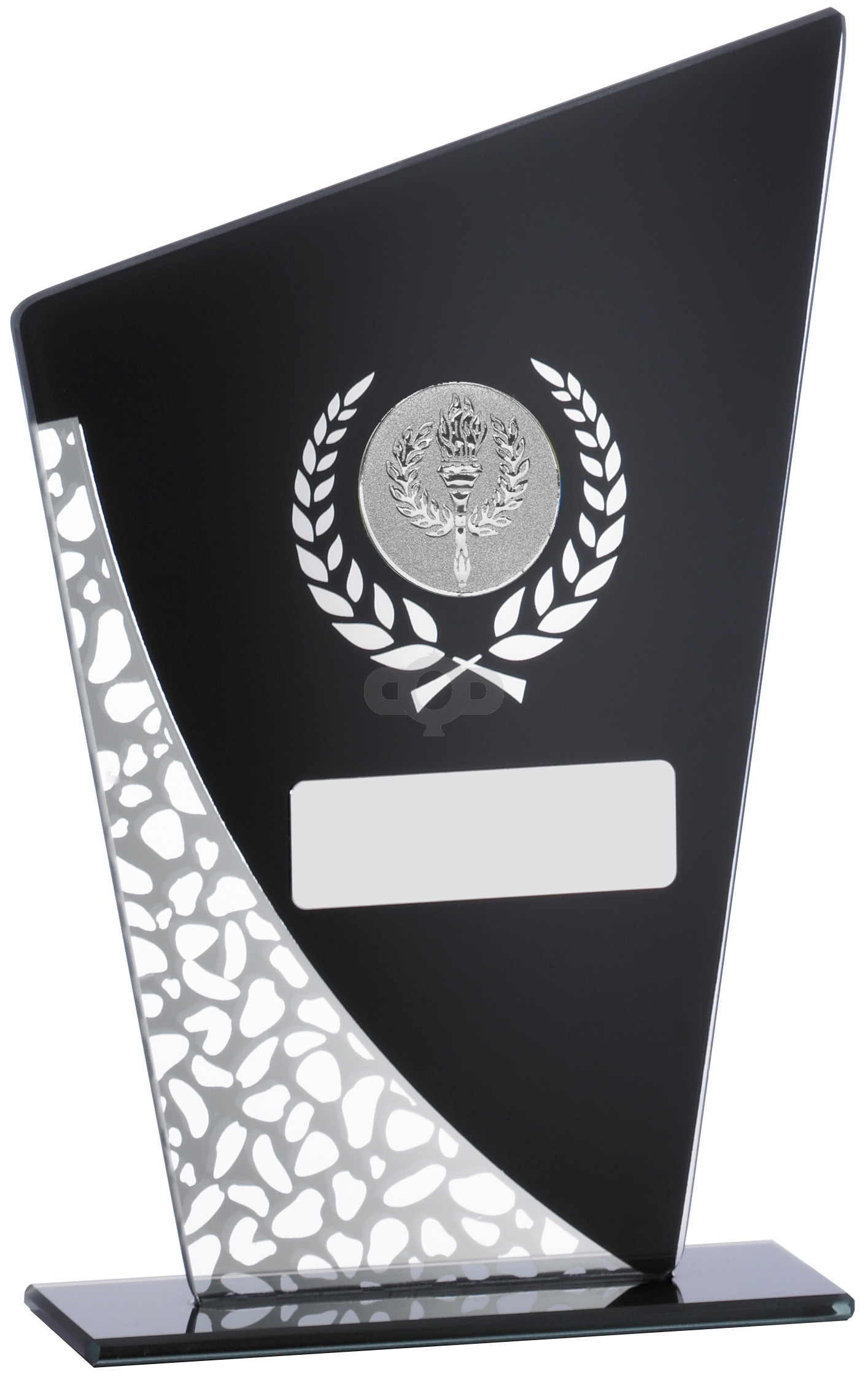 Black Mirror Glass Award